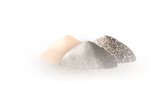 Sand, Gravel and Crushed Stone